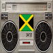 JAMAICAN FM RADIOS by World -Online music and talk Radio