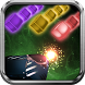 Fall Block Clear Color Shooter by Magic Art Games