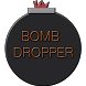 Bomb Dropper (FREE) by J&S Productions