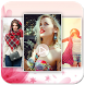 Image Video Maker With Song by Photo Video Forest