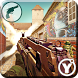 Counter Shoot Attack Terrorist by Playgame studio