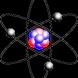 Web Rádio Atomo by NetstreamHost