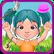 Smart Kids Play Club by smartBaby