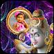 Maha Shivaratri Photo Frames by TANISHKA