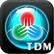 TDM Macau by TDM IT