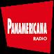 Radio Panamericana by GRUPO PANAMERICANA DE RADIOS