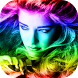 Photo Effects Filter Editor by Thalia Photo Corner