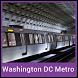 Washington DC Metro by Navigale
