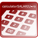 Calculator salariu by Twins Software