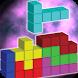 Block vs Block by UnknownProjectX