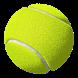 Tennis Fans Pro kit by Luna Rossa Ltd London