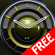 Elf watch face wearable FREE yellow by wearable tapani