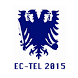 EC-TEL 2015 by PAWS Lab