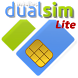 Moviles DualSim [Lite] by CoinCity.es