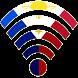 Philippines Online Radio by Dark Talos