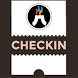 HS Event Check-In by Hotsource ESD