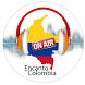 Radio Encanto Colombia by Harold Hernandez