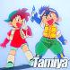 New Tamiya Tips by Sincostan