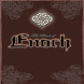 Book of Enoch, the great-grandfather of Noah, by Vii