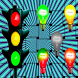 Traffic Light by Neda Games