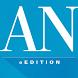 Aberdeen American News by Aberdeen American News Company