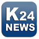 Khabar 24 Hours by Ip Media