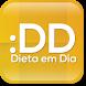 Dieta em Dia by AppMobile