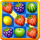 Fruits Legend by appgo