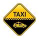Городское такси - Демо by Apps Globus