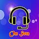 Lagu Om Sera Lengkap - Nonstop by Nurul Aini Thaibil F