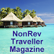 NonRev Traveler Magazine by Southlake Media Group