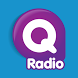 goQradio by Q Radio Network