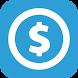 Datacom MyPay by Datacom Payroll