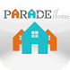 Charlotte Parade of Homes by E&M Management, LLC