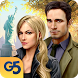 Special Enquiry Detail 2 Full by G5 Entertainment