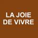 Joie de Vivre - Nevache by untourenville.com