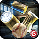 3D Can Knockdown: Tin Shooter by gunner'sgames: combat commando action games