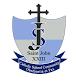 St. John XXIII Catholic School by Glyph Mobile, LLC