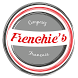 Frenchie's by S.A.S. INTECMEDIA