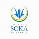 ESCOLA SOKA - APP FSF