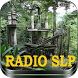 free San Luis Potosi radio by AppsJRLL