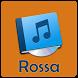 Lagu Rossa Full Album by DarkSurgeon Labs