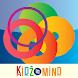 Sorting & Sequencing 3 - KIM by KidzInMind