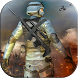 US Army Secret Agent Mission by Legion Games