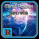 Mind Power Secrets by Ruli Asad Aroma