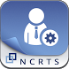 EMAR Admin by NCR Technosolutions LLC