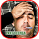 Influenza Disease Problem by Pondok Volamedia