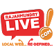 Rajahmundry Live! by Sweeya Media and I.T Solutions Pvt Ltd.