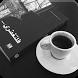 رواية فلتغفري كاملة - بدون انترنت by riwayat 3arabia