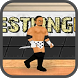 New Wrestling Revolution Guide by Selforstan Losaskawa